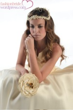 aurora - wedding gowns 2015  (11)