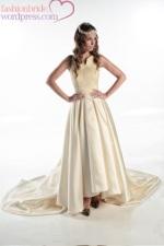 aurora - wedding gowns 2015  (12)