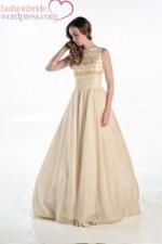aurora - wedding gowns 2015  (2)