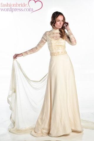 aurora - wedding gowns 2015  (24)