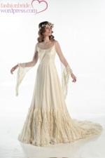 aurora - wedding gowns 2015  (3)