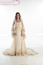 aurora - wedding gowns 2015  (4)