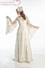 aurora - wedding gowns 2015  (6)