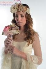 aurora - wedding gowns 2015  (7)