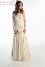 aurora - wedding gowns 2015  (8)