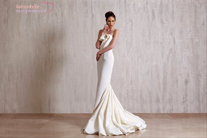 azzi-and-osta-wedding-gowns-36
