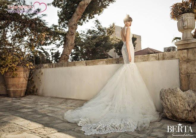 berta-bridal-summer-2014-wedding-dress-11