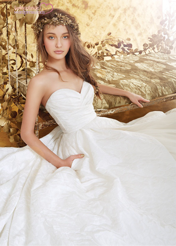 blush-hayley-paige-bridal-23