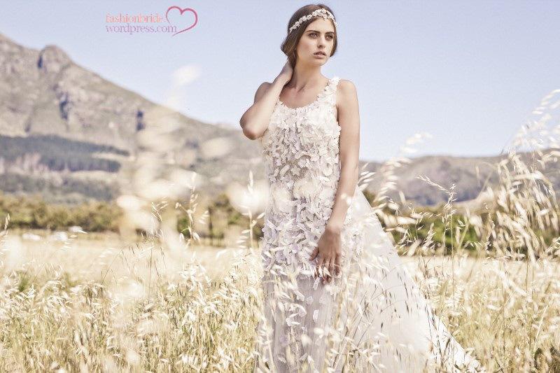 bo-hindi-wedding-gowns-18