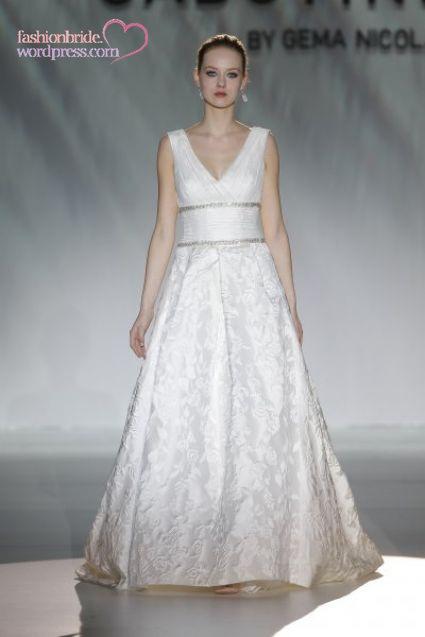 cabotine-wedding-gowns-2014-2015-7
