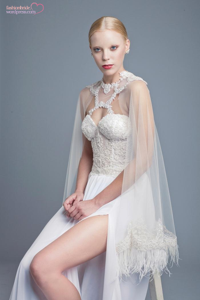 charchy-wedding-gowns-16