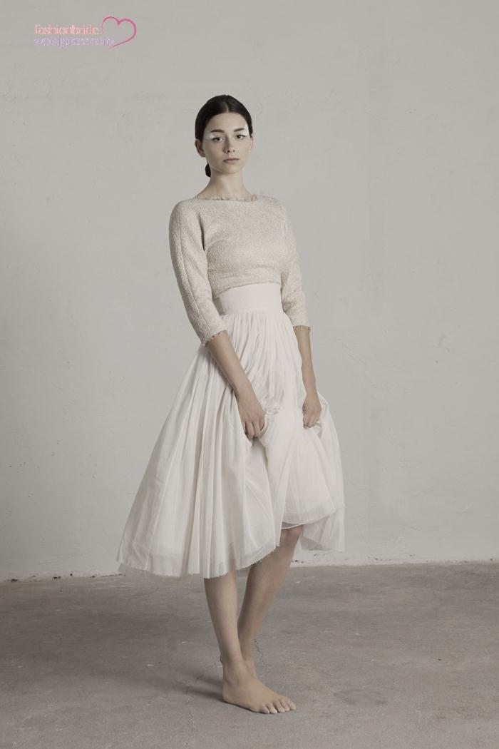 cortana  - wedding gowns 2015  (22)