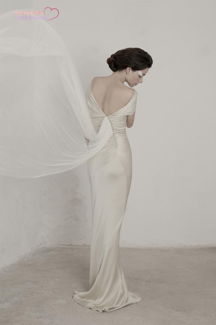 cortana  - wedding gowns 2015  (36)