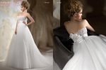 cotin spose - wedding gowns 2015  (1)