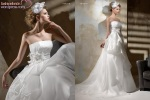cotin spose - wedding gowns 2015  (10)