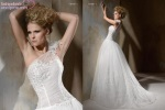 cotin spose - wedding gowns 2015  (11)