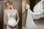 cotin spose - wedding gowns 2015  (12)
