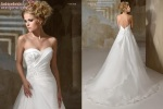 cotin spose - wedding gowns 2015  (2)