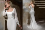 cotin spose - wedding gowns 2015  (3)
