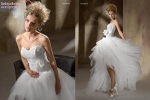 cotin spose - wedding gowns 2015  (4)