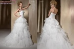 cotin spose - wedding gowns 2015  (5)