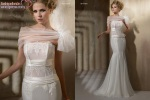 cotin spose - wedding gowns 2015  (6)