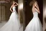 cotin spose - wedding gowns 2015  (7)