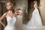 cotin spose - wedding gowns 2015  (8)