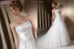 cotin spose - wedding gowns 2015  (9)