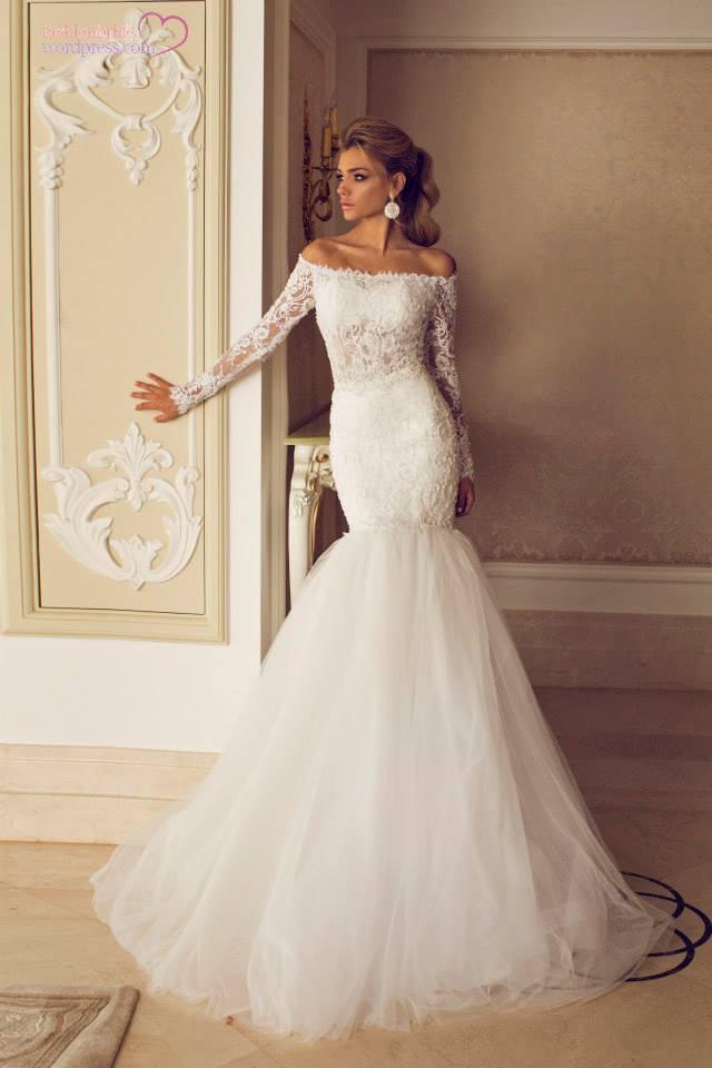dimitrius-dalia-2014-wedding-gowns-9