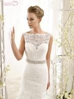 eddy k adk- wedding gowns 2015 (10)