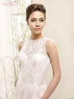 eddy k adk- wedding gowns 2015 (11)