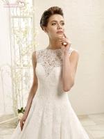 eddy k adk- wedding gowns 2015 (12)