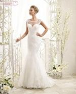 eddy k adk- wedding gowns 2015 (2)