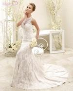 eddy k adk- wedding gowns 2015 (3)