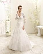 eddy k adk- wedding gowns 2015 (4)