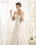 eddy k adk- wedding gowns 2015 (5)