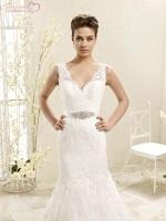 eddy k adk- wedding gowns 2015 (6)