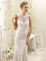 eddy k adk- wedding gowns 2015 (7)