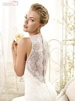 eddy k adk- wedding gowns 2015 (8)