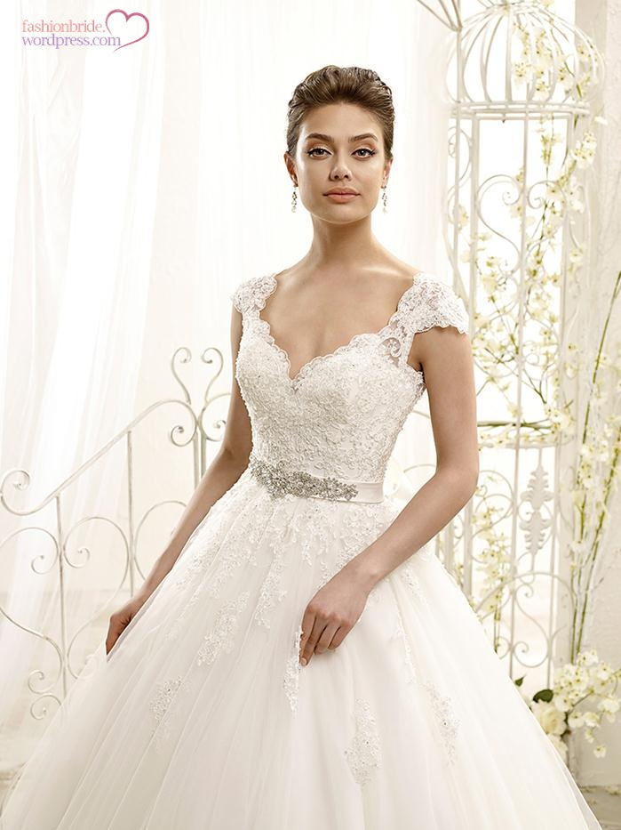 eddy k adk- wedding gowns 2015 (9)
