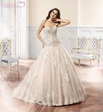 eddy k couture- wedding gowns 2015 (2)