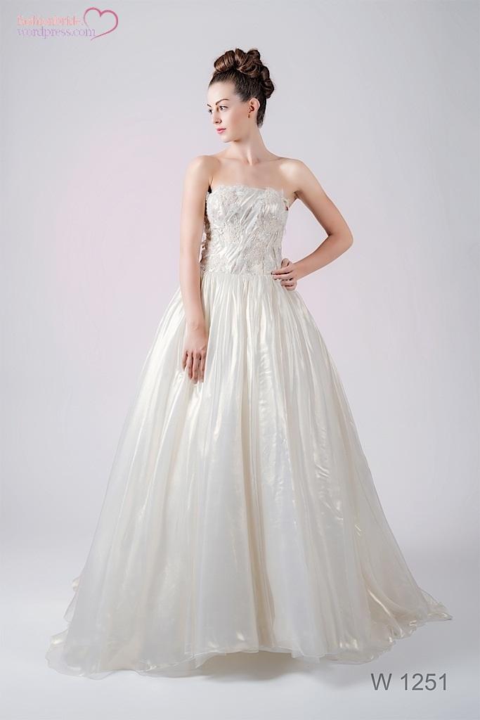 elisabeth b - wedding gowns 2015 (3)