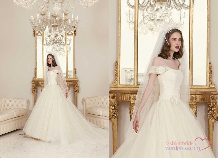 eme di eme - wedding gowns 2015 (16)