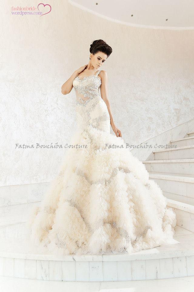 fatma-bouchiba-wedding-gowns-46