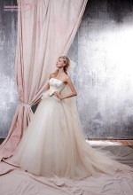 fio spose - wedding gowns 2015 (10)