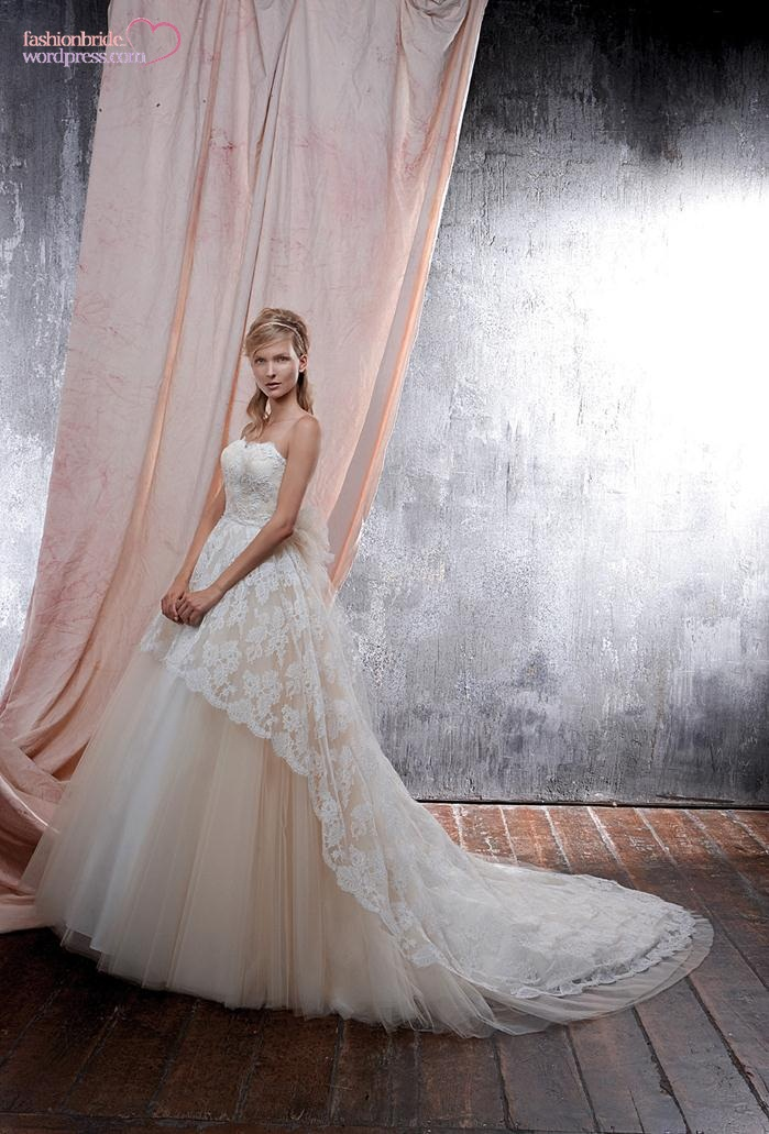 fio spose - wedding gowns 2015 (11)