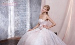 fio spose - wedding gowns 2015 (12)