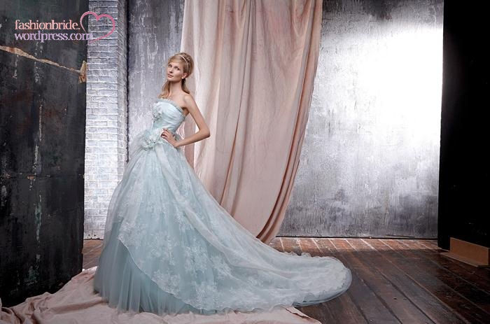 fio spose - wedding gowns 2015 (14)