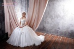 fio spose - wedding gowns 2015 (15)